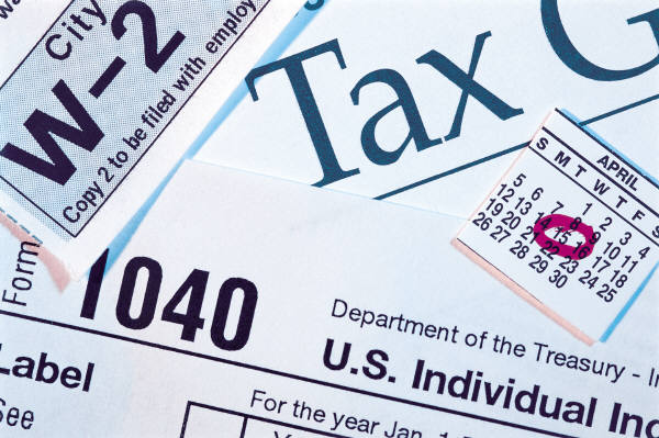tax preparation-VeroBeach-Melbourne-Titusville-FL