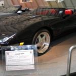95 corvette spyder - DiSalvo CPA Vero Beach
