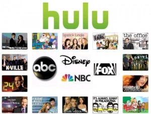 hulu news - from Melbourne, Fl accountant, Pete Disalvo, & Co.