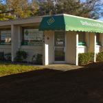 Vero Beach Certified Public Accountant