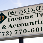 Vero Beach Certified Public Accountant