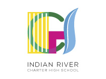 Vero Beach CPA sponsors Indian River Charter High School Choir