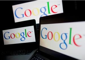 0413_companies-google_650x455