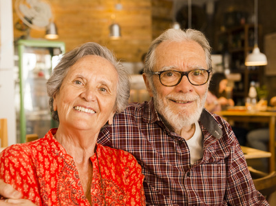 tax ramifications of in home care for seniors