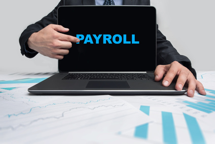 Payroll Services Vero Beach, Titusville, Melbourne
