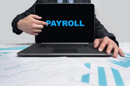Payroll Services Vero Beach, Titusville, Melbourne